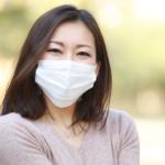 【心身共に健康になる】(コロナウイルス感染撃退法)